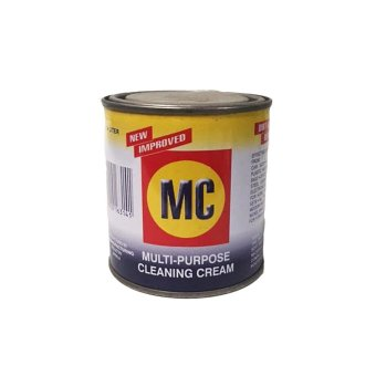 MC Multi-purpose Cleaning cream