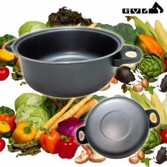 No Tempered Glass Cover Pot Non Stick Cookware Set 1 Small 18cm Price Philippines