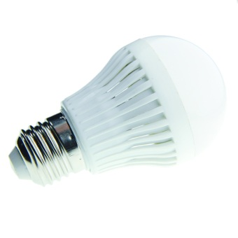 Nuvoled 4 WATT LED BULB (Warm White) Set of 3