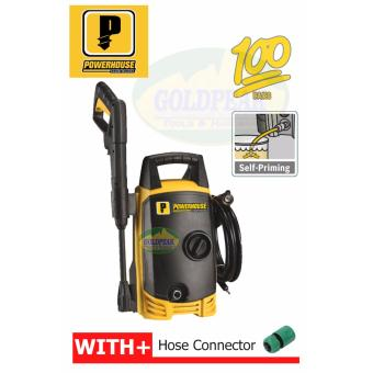Powerhouse PH-K2-100 Pressure Washer