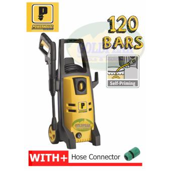 Powerhouse PH-K2-120 Pressure Washer