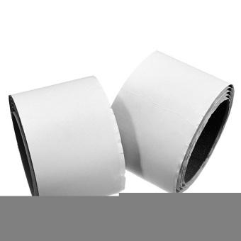 premium velcro self adhesive sticky back hook amp loop tape 1m x 20mm25mm50mm 1483972831 9546992 7a694e4d79e7f58e8594cae4c7c37012 product buy latest black wiring loom harness cloth fabric tape roll for wiring loom harness adhesive cloth fabric tape at eliteediting.co