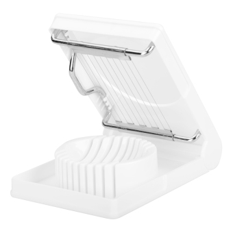 Prestige 54041 Basics Egg Slicer Price Philippines