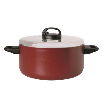 Prestige Classique Casserole with Lid Price Philippines