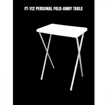 Primetime Higear Hi Fold Away Table Price Philippines