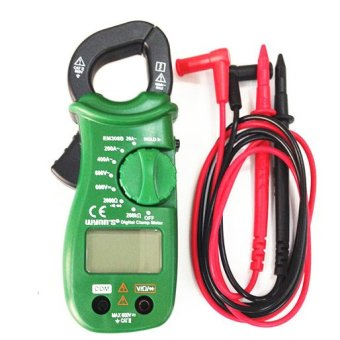 quality Digital Clamp Meter Price Philippines