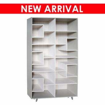 San-Yang Bookshelves FBS17604 Price Philippines