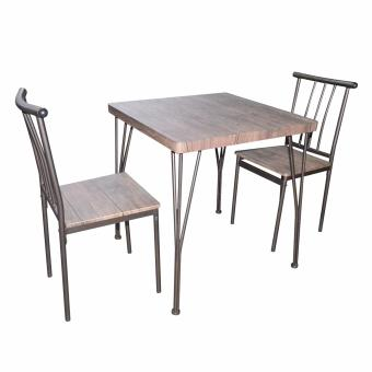 San-Yang Dining Set FDSB10382S Price Philippines
