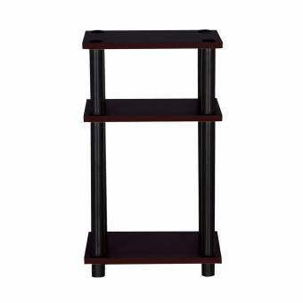 San-Yang Multipurpose Rack FMR013