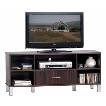 San-Yang TV Rack FTR2106 (oak)