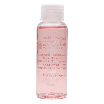 Scent for Senses Aroma Oil 50ml (Pink Sugar) Price Philippines