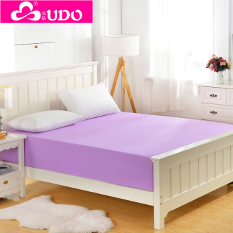 Single Bed children's bed sets fitted bedsheet