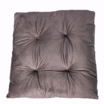 Sofa Chair Seat Pad Pillow Cushion