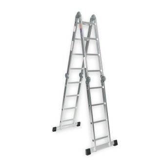 Surestep 4 x 4 Multi-purpose Ladder