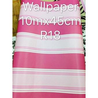 WALLPAPER R18