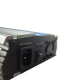 ... Y&H MPPT Solar On Grid Tie Inverter 1000W DC20V-45V to AC190-260V Pure