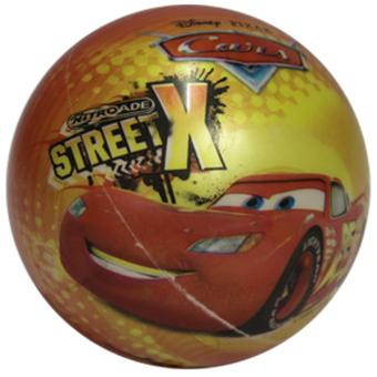 "5""Cars PVC Ball 57922 Price Philippines"