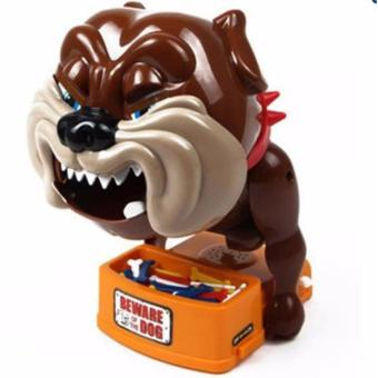 Angry Dog Game Dog Tricky Game Price Philippines