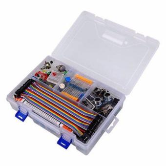 Arduino Upgraded Learning Kit Version 2.0 Price Philippines