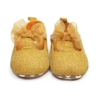 Babyzone Pre-walker Shoes for Baby 6 to 12 Months Old