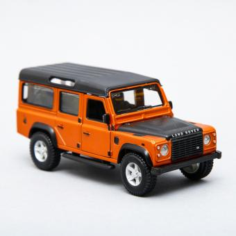 Bburago Land Rover Defender 110 Diecast Model Car Price Philippines