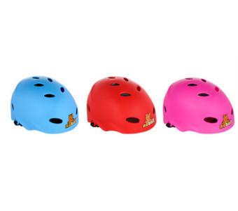 Cb08-4792 all skateboard Skates Sports helmet