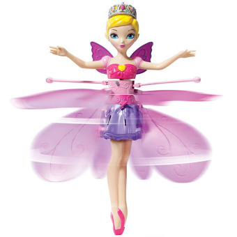 Flutterbye Fairy Princess Price Philippines