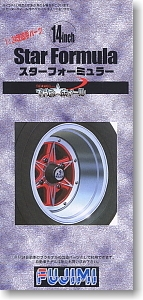 FujiBeauty wheels tire car model