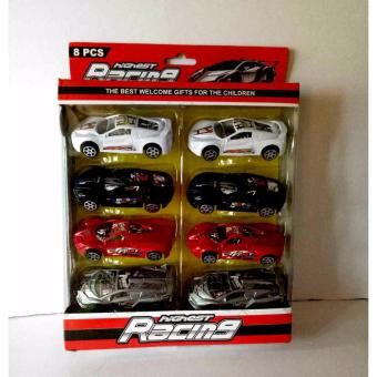 highest racing car red Price Philippines