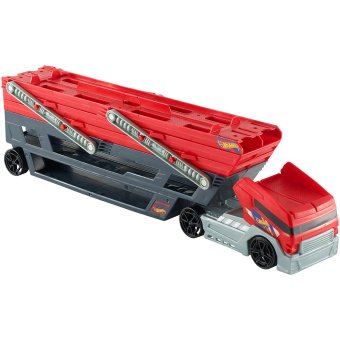 Hot Wheels(R) Mega Hauler(TM) Truck Price Philippines