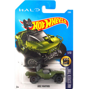 Hot Wheels New style toys small sports car