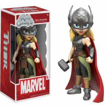 Rock Candy: Marvel - Thor Price Philippines