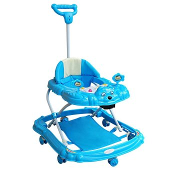Giant Carrier Curvy Walker (Blue) Price Philippines