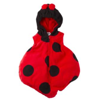 Harga Carter's Baby Animal Costume Ladybug