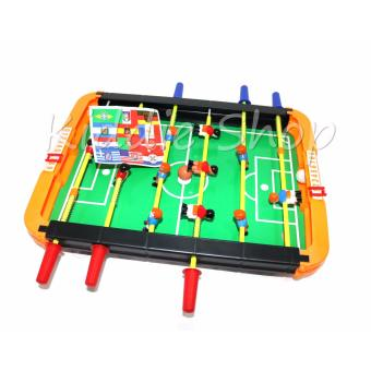 Harga 2164 TABLE TOP GAME SOCCER GAME FOR KIDS