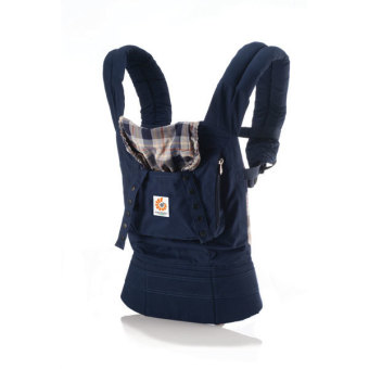 High Quality Baby Carrier Blue Price Philippines