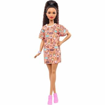 Barbie Style So Sweet Petite Doll Price Philippines