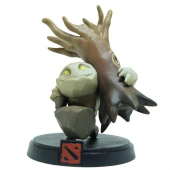 DotA 2 Tiny the Stone Giant Demihero Price Philippines