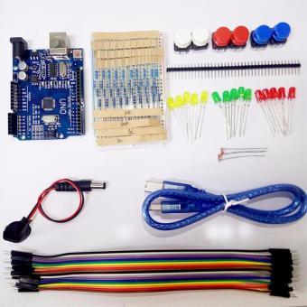 arduino wire connectors Price - aliexpresscom