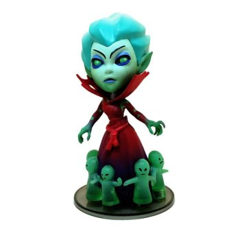 DotA 2 Series 2 Krobelus the Death Prophet Collectible Price Philippines