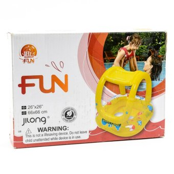 Jilong Fun Baby Float Price Philippines