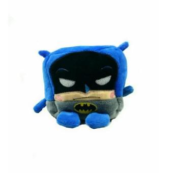 Harga Kawaii Qube Mini-Batman