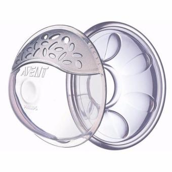 Avent Comfort Breast Shell Set Price Philippines