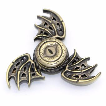 Dragon Spinner (Gold) Price Philippines