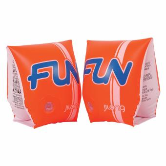 Jilong Fun Arm Bands 23 x 15cm Price Philippines