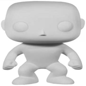 Funko POP D.I.Y: Pop Male Price Philippines