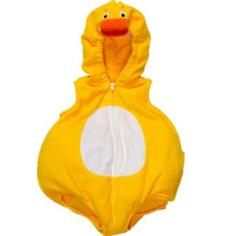 Harga Carter's Baby Animal Duck Bubble Costume