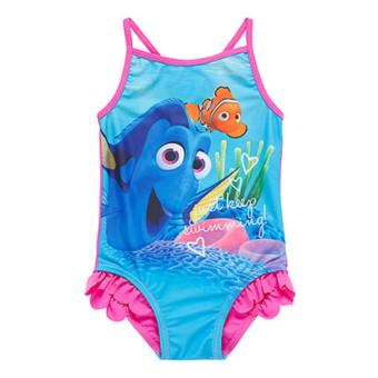 Mothercare Finding Dory Swimsuit Price Philippines