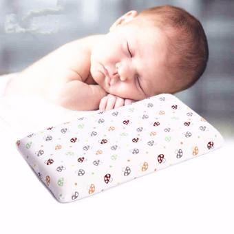 Harga Summer Infant Pillows Linen #6