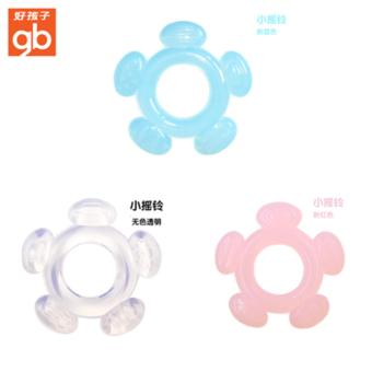 Harga Goodbaby baby teether (Little rattles)